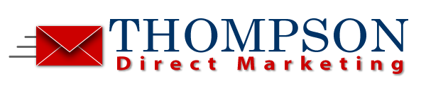 Thompson Direct Marketing, Inc.